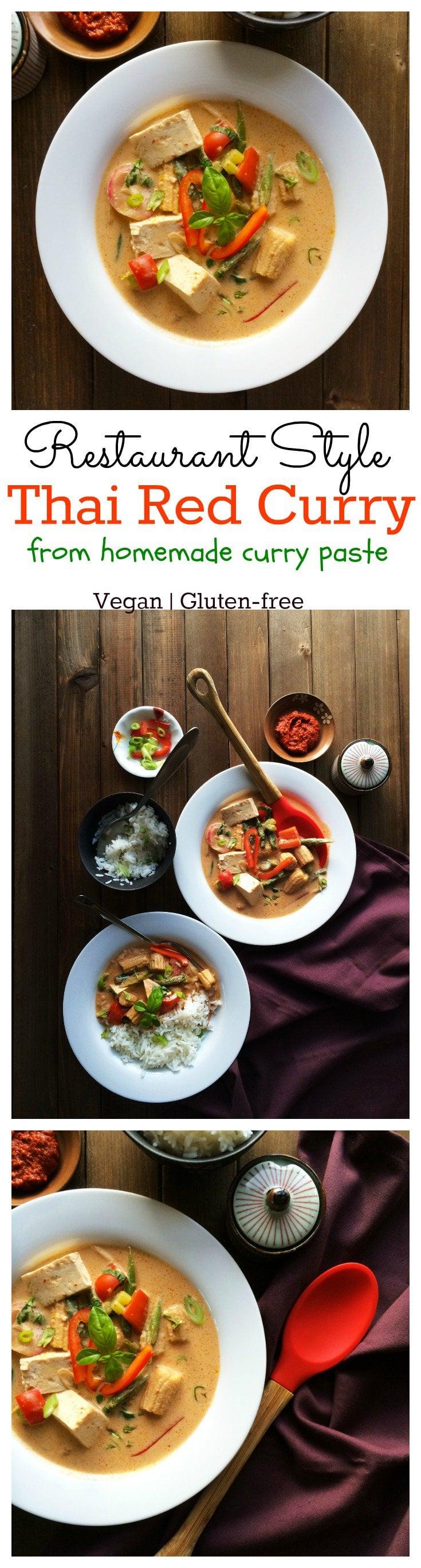 restaurant-style-vegan-thai-red-curry