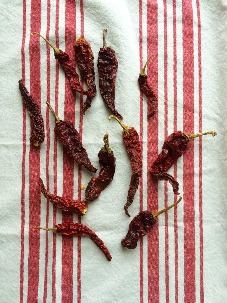 redcurrychillies