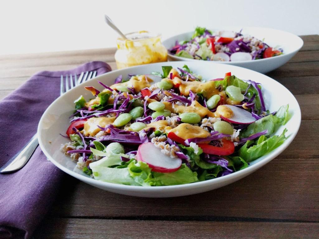 saladatish