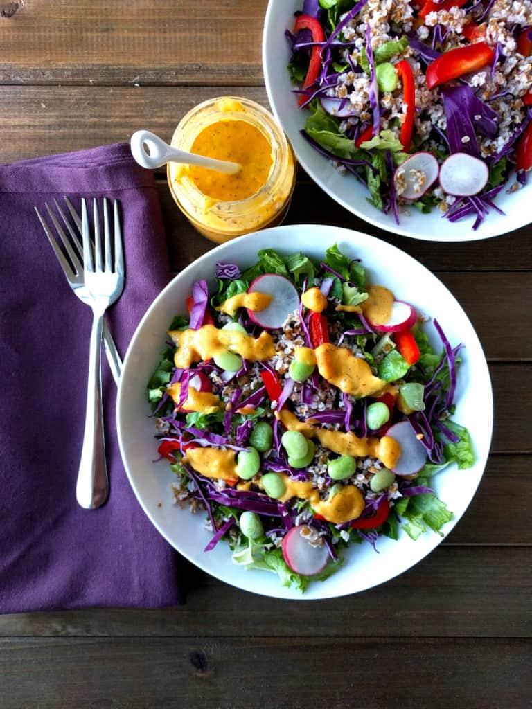 saladatish1