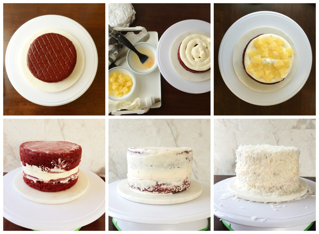 whitecake