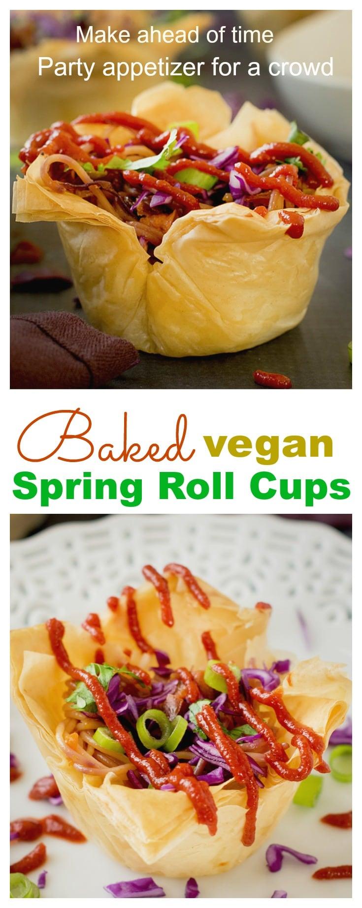 baked-deconstructed-veg-spring-rolls