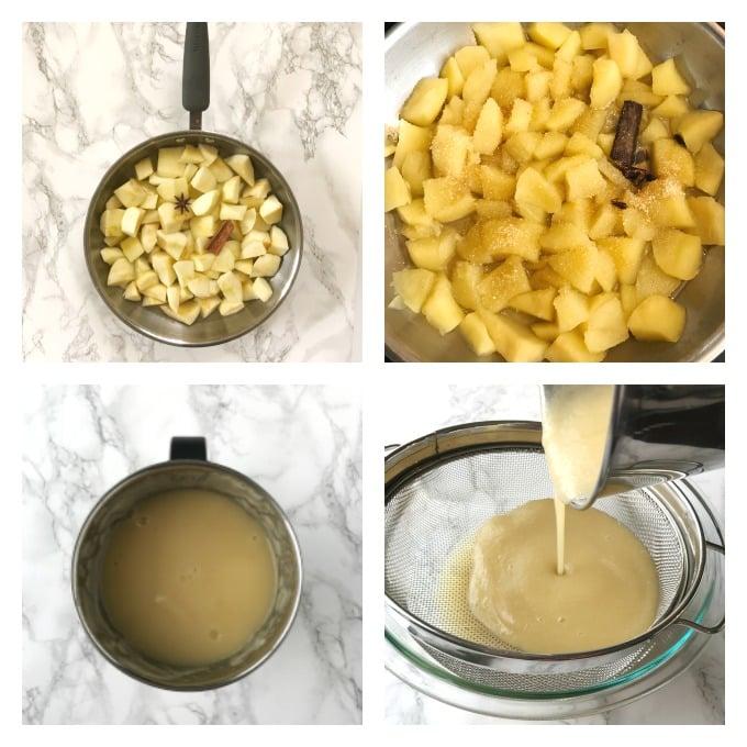 apple-pie-simple-syrup