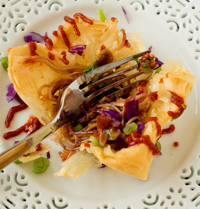 baked-open-faced-spring-rolls-2