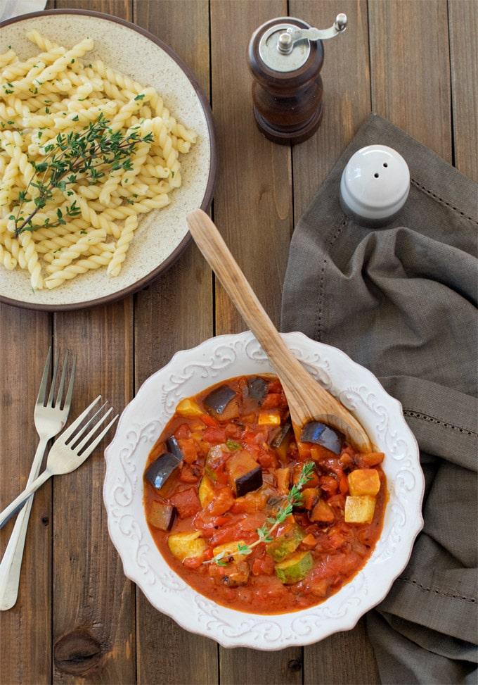 skillet-ratatouille-sauce1