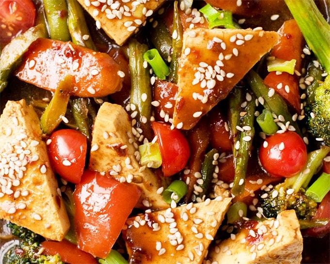 vegan-hoisin-sauce-stir-fry