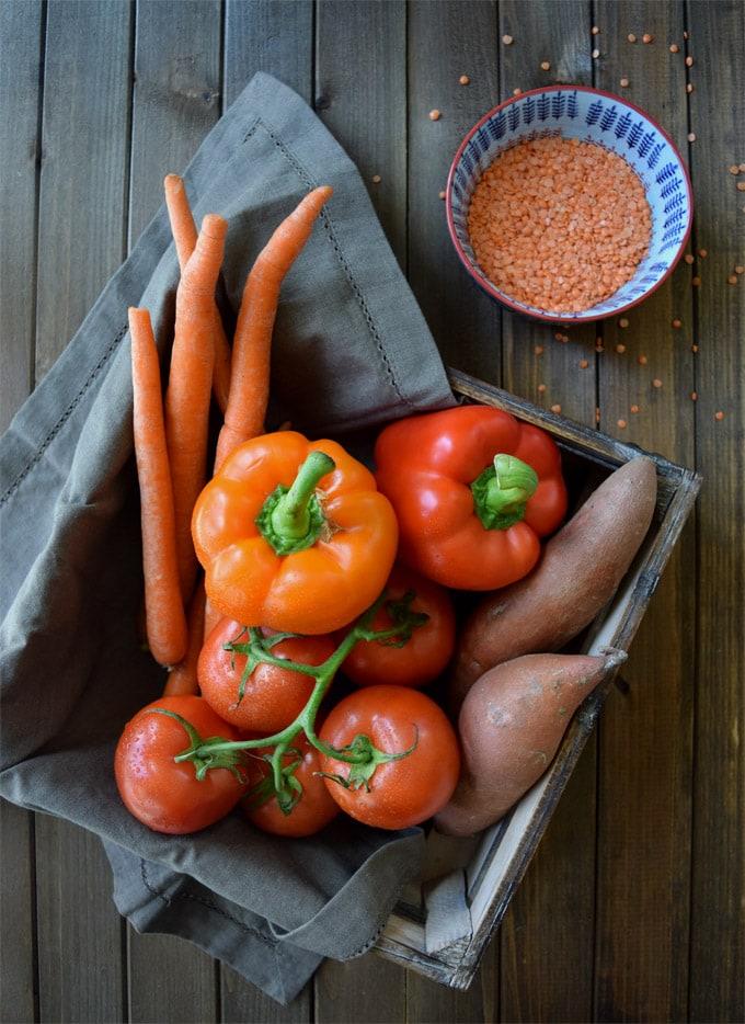 lentil-soup-vegan